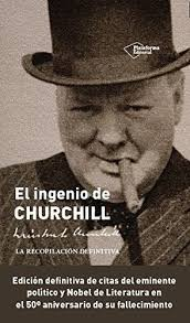 Ingenio de Churchill, El
