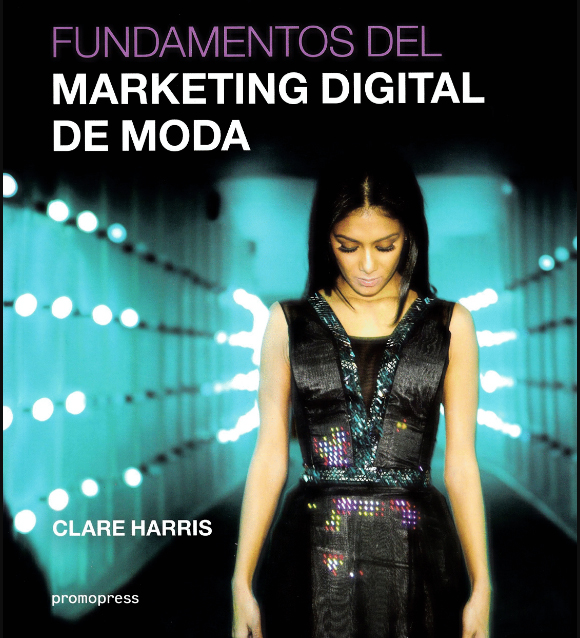 Fundamentos del marketing digital de la moda