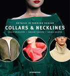 Details in Fashion Design: Collars and Necklines