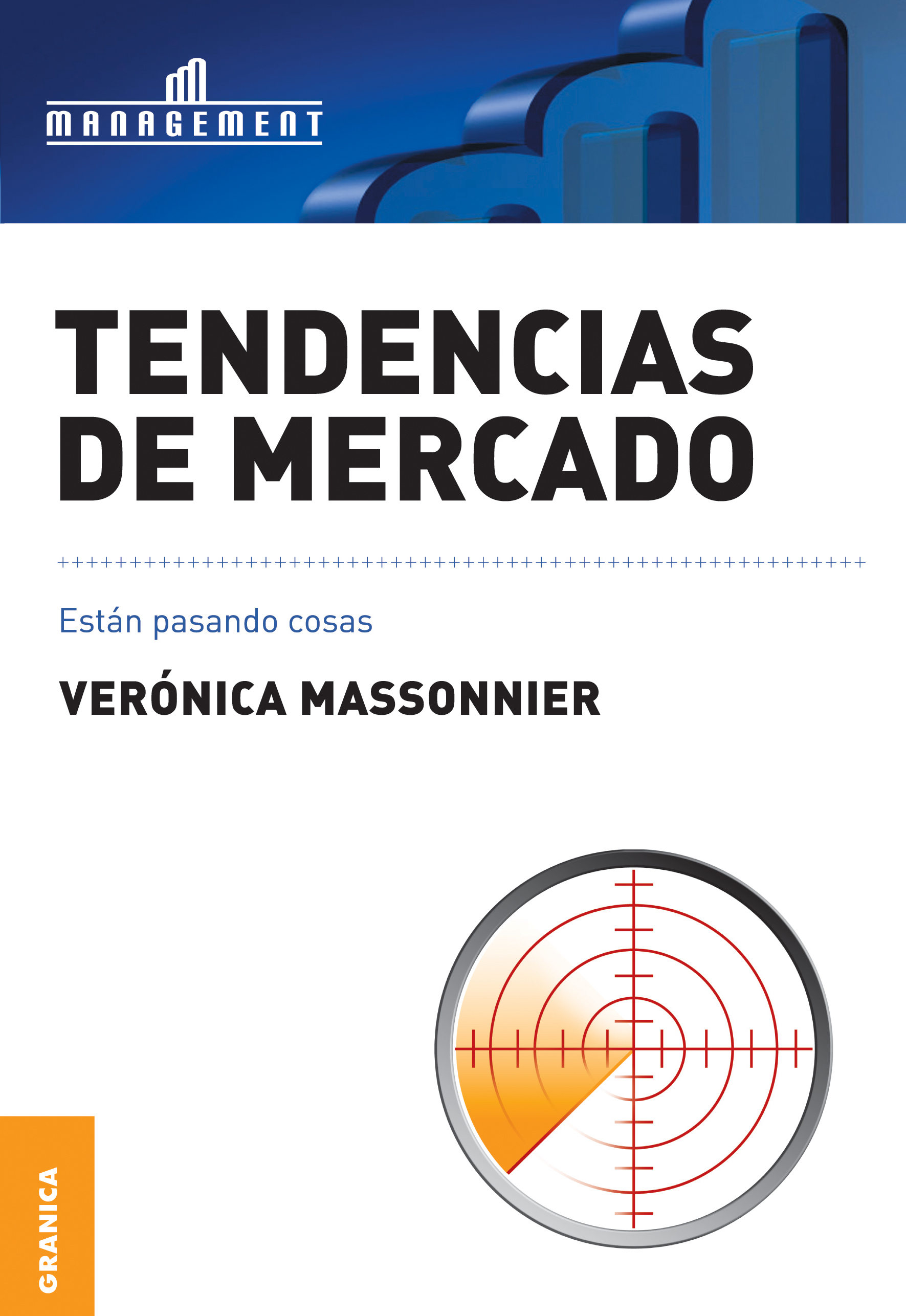 Tendencias de mercado